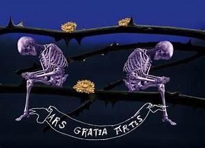 Ars Gratia Artis : ars gratia artis i pol coronado ~ A.2002-acura-tl-radio.info Haus und Dekorationen