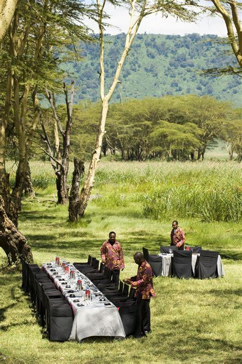 ideal home interiors beyond ngorongoro crater lodge ngorongoro conservation area