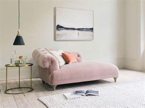chaise longue d intérieur fats chaise longue chesterfield chaise longue loaf