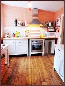 Küche Selbst Gebaut : kche selber bauen holz kche selber bauen holz ambiznescom ~ Lizthompson.info Haus und Dekorationen