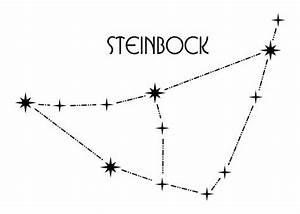 Sternzeichen Steinbock Widder : sternbild steinbock astrologie ~ Markanthonyermac.com Haus und Dekorationen
