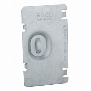 Raco 1