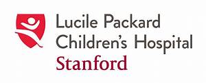 Brand Standards and Logos - Stanford Children's Health