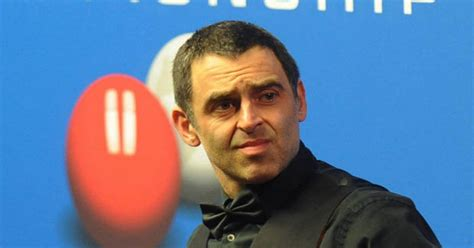 Watch moment ronnie o'sullivan clinches sixth world snooker championship title. World Snooker Championship: Ronnie O'Sullivan picks his ...