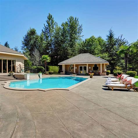Pool Design by Absolutely Outstanding Swimming Pool Designs That Will