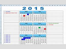 Kalendar Za 2018 Sa Praznicima kalender HD