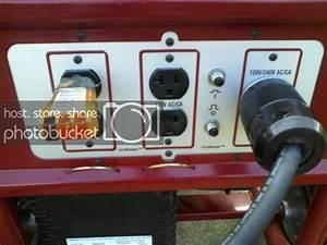 A 30 Amp Ac Fuse Box Wiring
