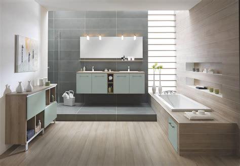 salles de bains modernes schmidt