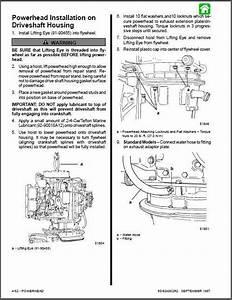 Mercury Service Manual Pdf Free
