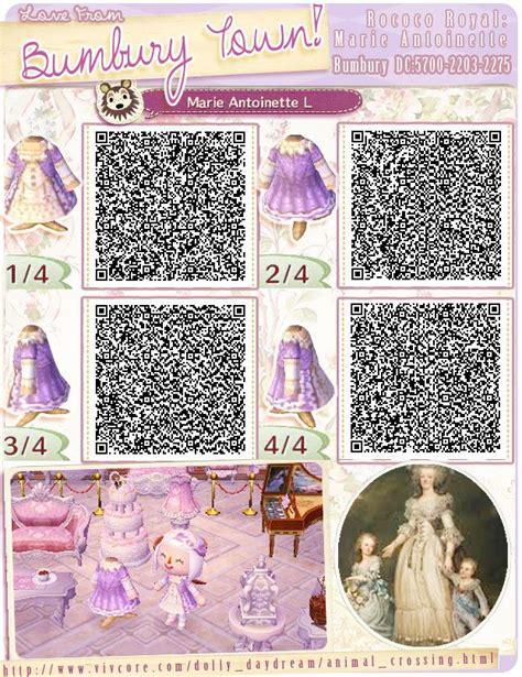 royal dresses princess dresses lilac dress fancy dress