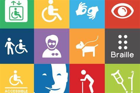 Différents Types De Handicaps