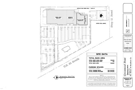 land outlots space for sale near greenwood mall indianapolis