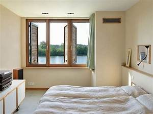 comfort room designs small space peenmediacom With interior decoration of small size bedroom