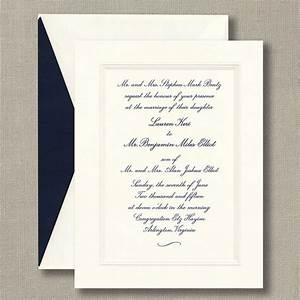white weddings invitation wording and wedding invitations With traditional wedding invitations embossed