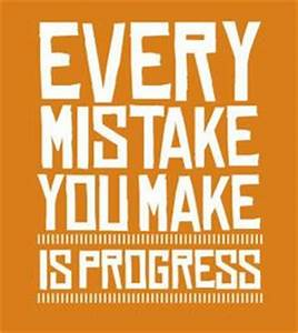 1000+ images about Growth mindset on Pinterest | Growth ...