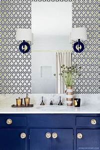 105 best images about wallpaper on pinterest for Kitchen cabinet trends 2018 combined with papier imprime