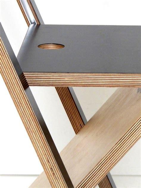 chaise pliante en bois chaise pliante design en bois woodmood naturel folding chairs space saving and tables