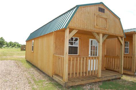 lofted barn cabin for central arkansas derksen lofted barn cabin