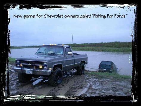 Lifted Truck Memes - 41 best chevy images on pinterest chevrolet trucks chevy trucks and lifted trucks