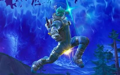 Replay Thanos Character Screenshots Screenshot Redd Glitched