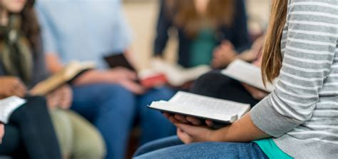 ways churches  model healthy discipleship lifeway