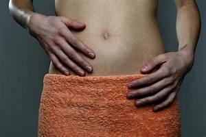White Mucus In Underwear Doctor Insights On Healthtap