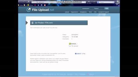 Download Bei File-upload.net