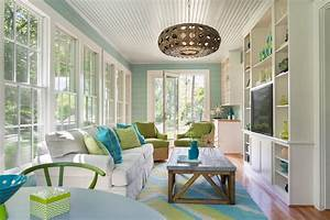 Providence Images Of Sunrooms Sunroom Beach Style With