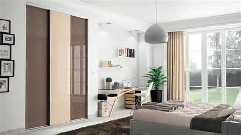 rangement placard cuisine ikea dressing pour votre chambre portes de placard pour chambre