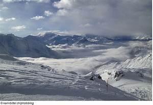 Winterurlaub In Der Schweiz : skiurlaub und winterurlaub in der aletsch arena im wallis in der schweiz ~ Sanjose-hotels-ca.com Haus und Dekorationen