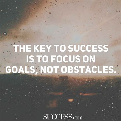 motivational quotes  inspire    successful