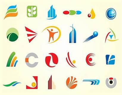 Vector Shapes Simple Logos Shape Vectors Graphics