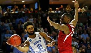 Top-seeded UNC ready for challenge from Butler   Lindy's ...