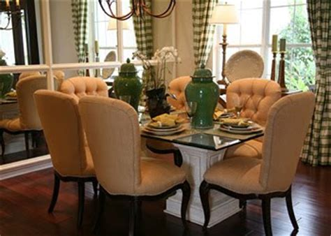 raymour and flanigan dining room set excellent classic