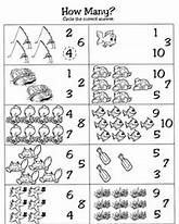 HD wallpapers ocean theme preschool worksheets aandroidemobilelove.ml