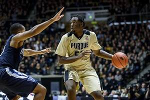 The Caleb Swanigan story: From 'Big' to 'Biggie' | Sports ...