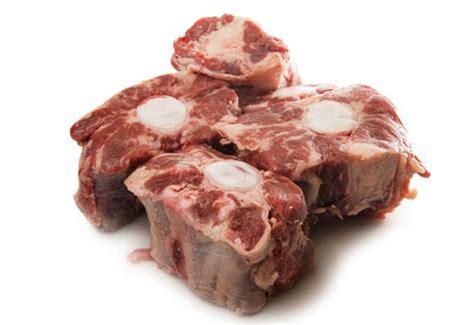 cuisiner des pieds de porc la table des eleveurs vente en ligne tritoo
