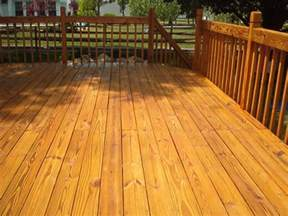 olympic maximum cedar naturaltone fence after stained from picture apps directories
