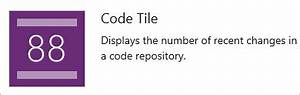 Tfs Gantt Chart Catalog Of Widgets You Can Add To A Dashboard Azure