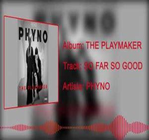 sofa so good phyno mp3 download latest phyno so far so good song mp3