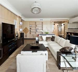 Interesting Best Interior Design Photos Decors – Dievoon