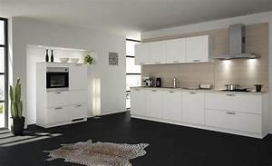 Moderne Küche Mit Kochinsel : moderne k che kieppe ~ Markanthonyermac.com Haus und Dekorationen