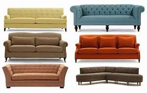 Sofa 2 60 M : estofados show sofar moderno com cores retratil ~ Bigdaddyawards.com Haus und Dekorationen