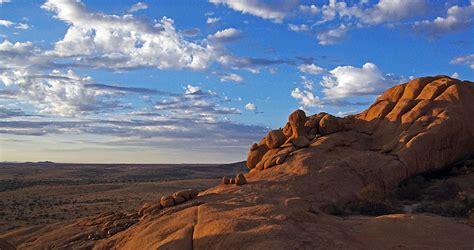 spitzkoppe sunrise namibia