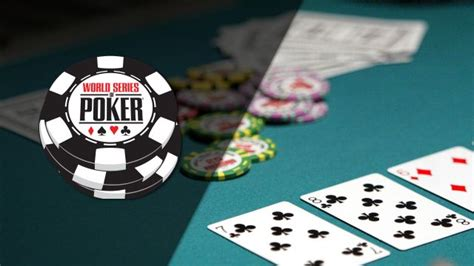 world series of poker final table watch new mexico state vs 9 texas a m live online at