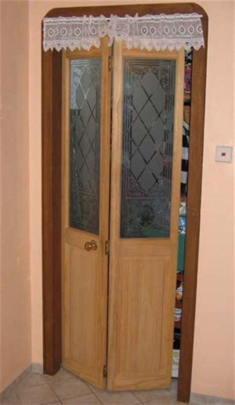 Alternative Zu Türen home flair