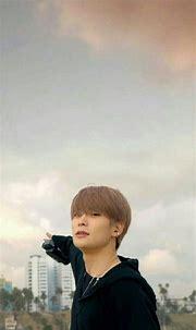 Jaehyun lockscreen | Jaehyun nct, Jaehyun, Nct