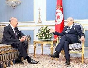 site gratuit rencontre mariage tunisie