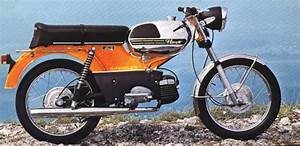 Kreidler Florett Modelle : kreidler florett rs baujahr 1972 ~ Kayakingforconservation.com Haus und Dekorationen