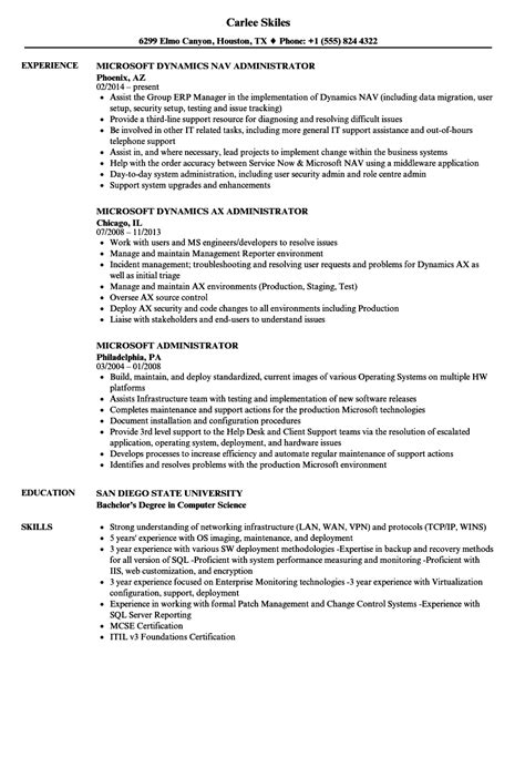 Microsoft Resumes by Microsoft Azure Resume Bijeefopijburg Nl